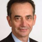 Dr. Steven M Strasberg, MD