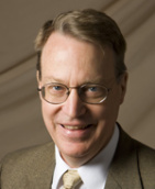 Dr. Steven P Strinden, MD