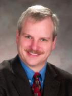 Steven J Stroman, MD