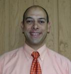 Dr. Khaled F Elraie, MD