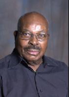 Dr. Joseph J Rudison, MD