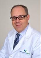 Dr. Steven Y Tennenbaum, MD