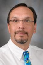 Dr. Joseph R. Ruiz, MD