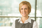 Dr. Tina R Scott-Mordhorst, MD