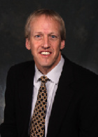 Dr. Steven M Theiss, MD