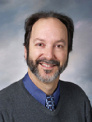 Dr. Steven M Tilles, MD