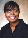 Dr. Tina Y Simpson, MD