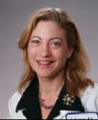 Dr. Josette M. Thompson, MD