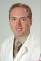 Dr. Todd Eugene Layman, MD