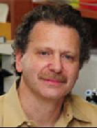 Dr. Joshua Bennett Rubin, MD, PHD