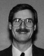 Todd M Leverentz, MD