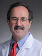 Dr. Josh J Torgovnick, MD