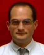 Dr. Joshua G Schier, MD