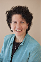 Dr. Susan S Boackle, MD