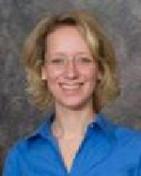 Susan Brown, MD