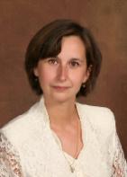 Dr. Judit Szolnoki, MD