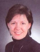 Dr. Susan E Bouterse, MD