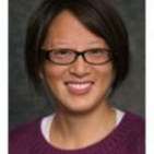 Dr. Tracy T Wang, MD