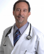 Dr. Tracy I Weiner, DO