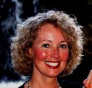 Susan Brenizer, MA, LMFT LIC