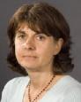 Dr. Judith J Brody, MD