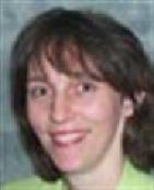 Dr. Susan Keller Campbell, MD