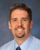 Dr. Travis John Bilanzich, DO