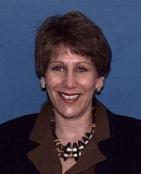 Dr. Judith Ellen Crowell, MD