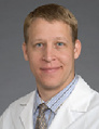 Travis Lee Dotson, MD
