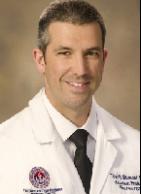 Dr. Travis T Dumont, Other