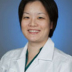 Dr. Susan S Choo, MD