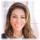 Dr. Susan Christiansen
