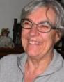 Dr. Susan Legender Clarke, DC