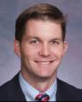 Dr. Travis Aaron Miller, MD