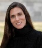 Dr. Elizabeth Pegg Frates, MD
