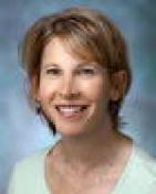 Dr. Judith E. Goldstein, OD