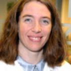 Dr. Susan M Culican, MD