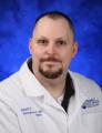 Dr. Travis Daniel Watson, MD