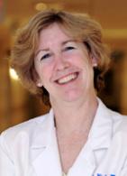 Dr. Judith A Hinchey, MD