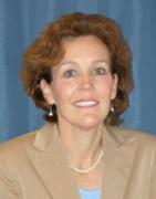 Dr. Susan K. Dewyngaert, MD