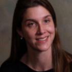 Dr. Susan Elizabeth Dozier, MD