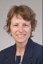 Dr. Susan Graham, MD