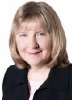 Dr. Judith Wolfman, MD