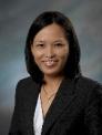 Dr. Trinh Bang Meyer, MD