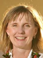 Susan Guttentag, MD