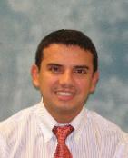 Dr. Trini Vega, MD