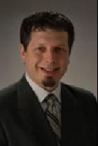 Dr. Judson R Bertsch, MD