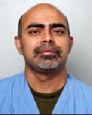 Dr. Susheel S Dua, MD