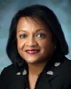 Dr. Kanthi K Wickramaratne, MD