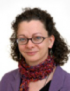 Dr. Jodi F Abbott, MD